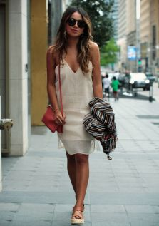 22-ways-to-make-a-slip-dress-work-for-you4.jpg