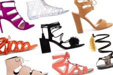 lace-up-sandals-00