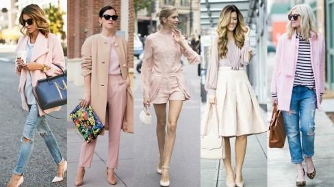 street-style-quarz-pink-tendencias-primavera-verano-2016
