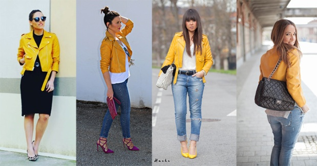 ss16-chaqueta-amarilla-zara